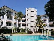 Nyali 4 Bedroom Apartments For Rent With Swimming Pool   Houses & Apartments For Rent for sale in Mombasa, Mkomani