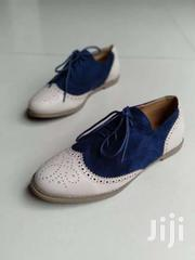 Oxford Brogues Ladies | Shoes for sale in Nairobi, Nairobi Central