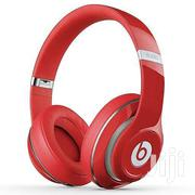 STN 13 Beats Headphones | Accessories for Mobile Phones & Tablets for sale in Nairobi, Kasarani