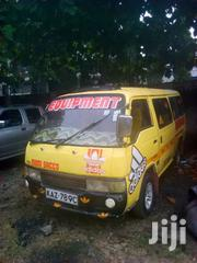 Matatu QD | Trucks & Trailers for sale in Mombasa, Tononoka