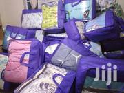 New Cheap Duvets 1800 | Home Accessories for sale in Nairobi, Eastleigh North