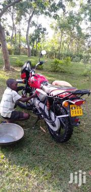 Bajaj X 150 As Good As Brand New | Motorcycles & Scooters for sale in Kakamega, Idakho Central