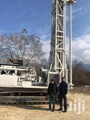 Borehole Drilling Services | Building & Trades Services for sale in Makueni, Kasikeu