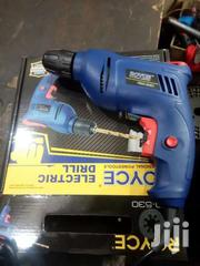 Royce Impact Drill | Electrical Tools for sale in Nairobi, Pumwani