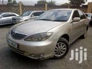 Toyota Camry 2002 | Cars for sale in Nairobi, Woodley/Kenyatta Golf Course