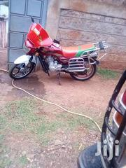 Tiger Sport | Motorcycles & Scooters for sale in Nairobi, Uthiru/Ruthimitu
