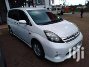 Toyota Isis | Cars for sale in Meru, Municipality