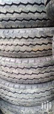 195r15 Mirage Tyres Is Made In China | Vehicle Parts & Accessories for sale in Nairobi, Nairobi Central