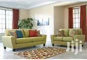 5 Seaters Sofa | Furniture for sale in Nairobi, Nairobi Central