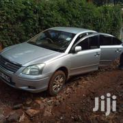 Clean Car, Price Negotiable | Cars for sale in Kisii, Kisii Central