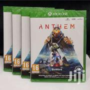 Anthem Xbox One | Video Games for sale in Nairobi, Nairobi Central
