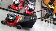 Briggs And Stratton's   Lawn Mower | Farm Machinery & Equipment for sale in Nairobi, Karura