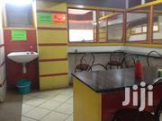 Food Joint For Sale In Nairobi CBD | Commercial Property For Sale for sale in Homa Bay, Mfangano Island
