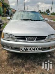 Toyota Carina | Cars for sale in Kajiado, Ongata Rongai