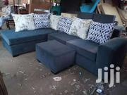 L Seat 6 Seaters   Furniture for sale in Nairobi, Nairobi Central