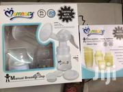 Manual Breast Pump | Toys for sale in Nairobi, Nairobi Central