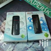 3g/4g Modem Universal | Computer Accessories  for sale in Nairobi, Nairobi Central