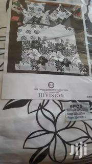 Duvet Cover | Home Accessories for sale in Nairobi, Nairobi West