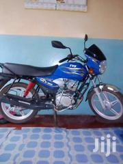 150cc, | Motorcycles & Scooters for sale in Siaya, Central Sakwa (Bondo)