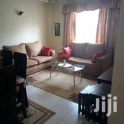 Spacious 1br Fully Furnished Apartment To Let In Kilimani | Short Let for sale in Nairobi, Kilimani