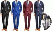 Elegant Fitting Turkish Suits | Clothing for sale in Nairobi, Nairobi Central
