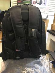 Swiss Gear Laptop Bag | Bags for sale in Nairobi, Nairobi Central