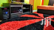 Original Egyptian Hand Woven Soft & Fluffy Carpet | Home Accessories for sale in Mombasa, Ziwa La Ng'Ombe