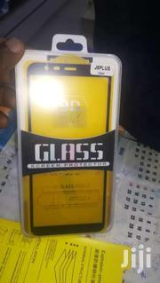 3D Glass Protectors | Accessories for Mobile Phones & Tablets for sale in Nairobi, Nairobi Central