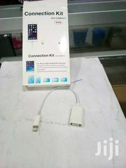 Otg iPhone Cables | Computer Accessories  for sale in Nairobi, Nairobi Central
