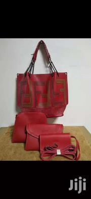4 In 1 Fendi Hand Bags | Bags for sale in Nairobi, Nairobi Central