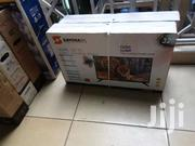 Sayona 32 Inch Digital TV With FREE Inbuilt Decoder Brand New | TV & DVD Equipment for sale in Nairobi, Nairobi Central