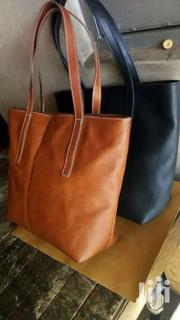 Leather Bag | Bags for sale in Nairobi, Nairobi Central