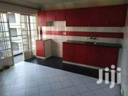 Lovely 1 Bedroom To Let | Houses & Apartments For Rent for sale in Nairobi, Kilimani