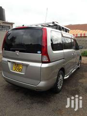 Nisssan Serena,2wd,Very Well Maintained,Clean Interior,Original Paint | Cars for sale in Kirinyaga, Inoi
