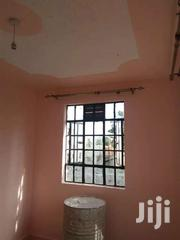 Polyview Estate 1 BRM 14000 | Houses & Apartments For Rent for sale in Kisumu, Market Milimani