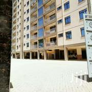 Executive 3br Apartment To Let In Kilimani At Riara Road | Houses & Apartments For Rent for sale in Nairobi, Kilimani