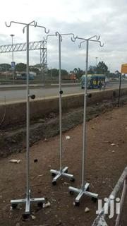 Drip Stands | Store Equipment for sale in Homa Bay, Mfangano Island