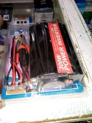 300 Watts Power Inverter | Electrical Equipments for sale in Nairobi, Nairobi Central