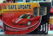 Safe Update Car Alarm With Cutoff, Free Installation Within Nairobi   Vehicle Parts & Accessories for sale in Nairobi, Nairobi Central