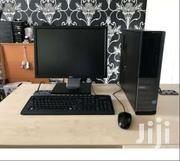 Complete Desktop | Laptops & Computers for sale in Nakuru, Nakuru East