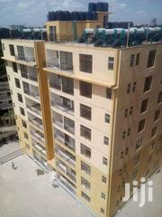Executive 2br Newly Built Apartment To Let In Kilimani At Riara Road | Houses & Apartments For Rent for sale in Nairobi, Kilimani