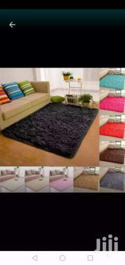 Soft And Fluffy Carpets | Home Appliances for sale in Kiambu, Juja