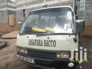 NISSAN QD32 | Trucks & Trailers for sale in Kajiado, Ngong