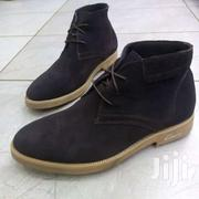 Clarks Leather Suede | Clothing for sale in Nairobi, Nairobi Central
