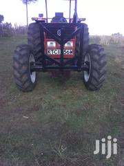 Tractor New Holland For Sale | Heavy Equipments for sale in Kiambu, Gitothua