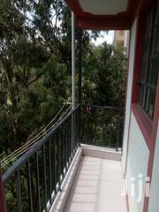 Spacious 1 Bedroom Apartment To Let South B | Houses & Apartments For Rent for sale in Nairobi, Nairobi South