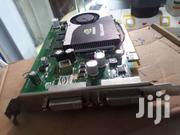 Graphic Card With Dvi | Computer Hardware for sale in Nairobi, Nairobi Central