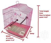 Perches Bird Cage Kit | Pet's Accessories for sale in Kiambu, Township C