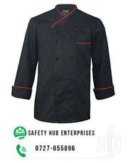 CHEF JACKET   Clothing for sale in Nairobi, Nairobi Central