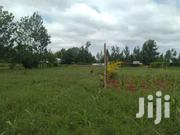 2acre Piece Of Land Ideal For Farming . | Land & Plots For Sale for sale in Embu, Kithimu